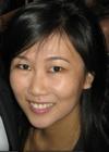 Hannah Zhu