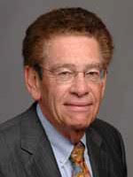 Ed Marram